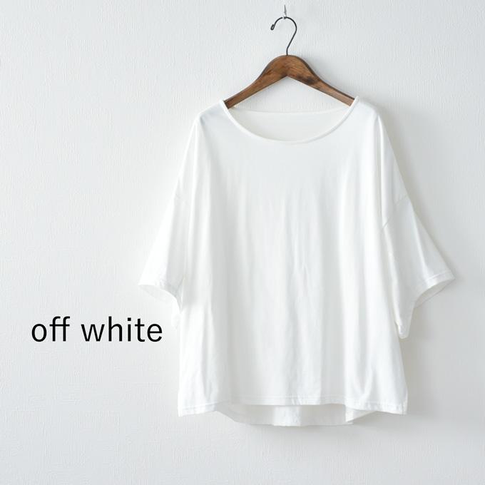 授乳服 半袖 夏 マタニティ トップス Tシャツ オーバーサイズ ビッグシルエット チュニック 授乳口付 Pearls パールズ