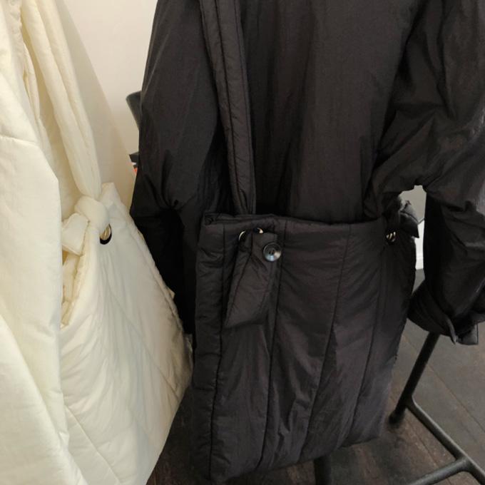バッグ トートバッグ 軽量 サブバック 補助 ママバッグ マザーズバッグ 大容量 Pearls パールズ