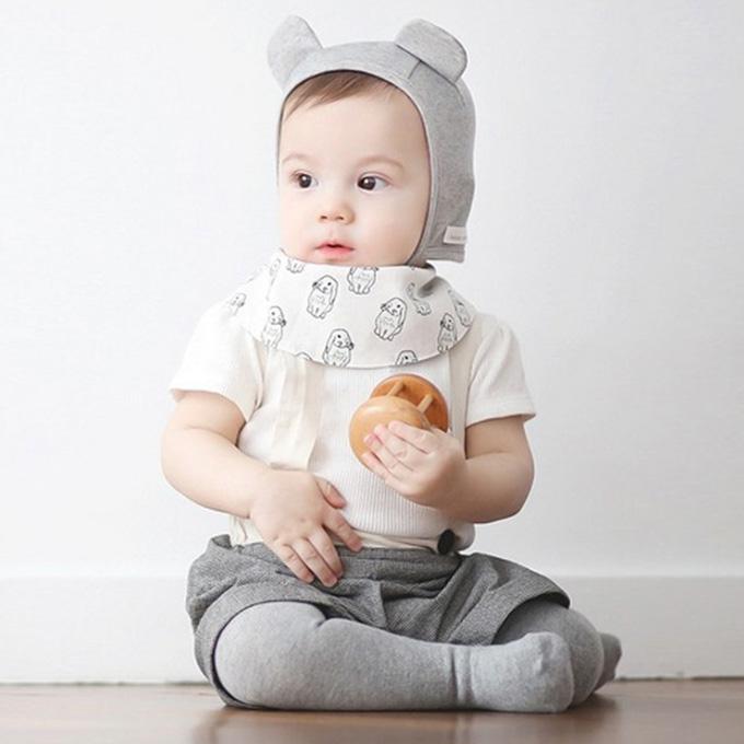 Pearls パールズ ベビータイツ ベビーフォーマル 男の子 女の子 お食い初め 記念写真 写真撮影 百日祝い 節句 無地 厚地 あったか